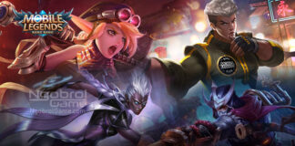 7 Hero Mobile Legends Anti Hero Meta di Season Sekarang