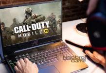 Gameloop Emulator Untuk Call of Duty Mobile